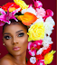 Queen Of Aso Universe, Ruby Uche Slays In Amazing Photos To Mark Her Birthday