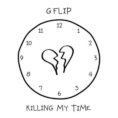 lacn g flip killing my time