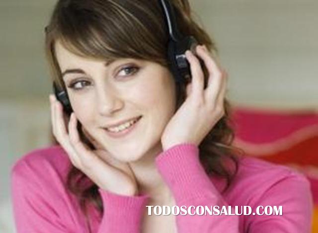 "<img src=""escuchar_musica.jpg"" alt=""la musica relaja y disminuye la hipertension"">"
