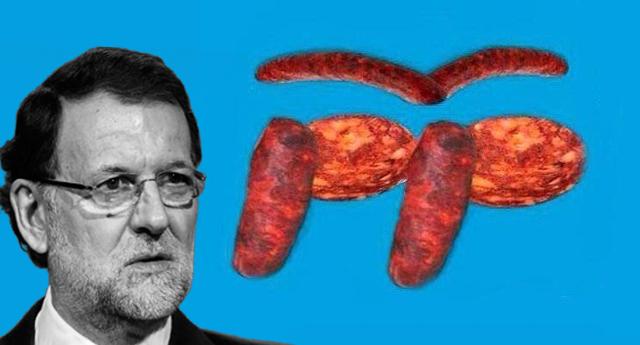 """La Audiencia Nacional acredita la caja B del PP: los empresarios donaban a cambio de """"favores"""""""