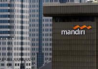 PT Bank Mandiri (Persero) Tbk , karir PT Bank Mandiri (Persero) Tbk , lowongan kerja PT Bank Mandiri (Persero) Tbk , lowongan kerja 2018, lowongan kerja bumn 2018