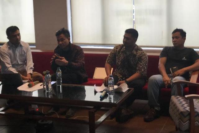 2 Tahun Berturut-turut, Indonesia Tak Laksanakan Eksekusi Mati