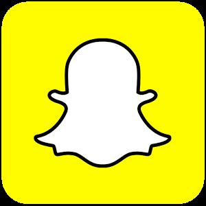 Cara Ganti Kata Sandi Akun Snapchat