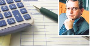 Οφέλη για τις επιχειρήσεις 1 δισ. ετησίως από την ηλεκτρονική τιμολόγηση