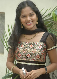 Reena Profile Family Biography Age Biodata Husband Photos