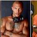 هل تذكرون هذا السجين الذي اشتهر بجاذبيته.. هذا ما أصبح الآن السجين الذي شغل مواقع التواصل الاجتماعي