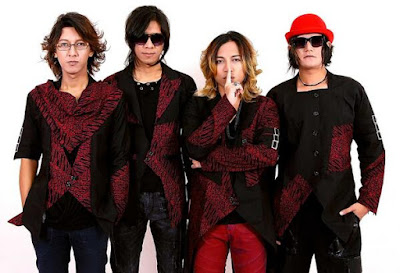 J-Rocks mp3