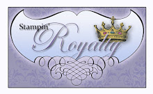 http://stampinroyalty.blogspot.de