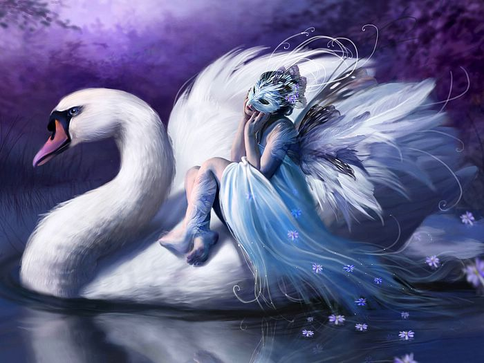 Image result for Amazing pictures art pictures