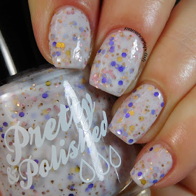 Pretty-and-Polished-Dont-Be-A-Pansy-Swatch-1