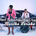 Download Martha baraka - Heri tuliomwamini yesu
