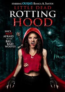 little dead rotting hood 2016 free download links