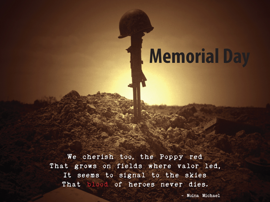 memorial-day-quotes-2016.jpg