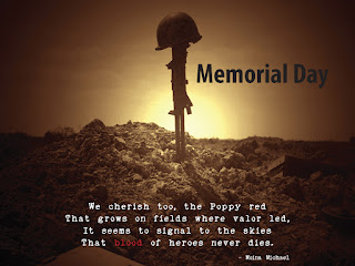 Images Of Memorial Day