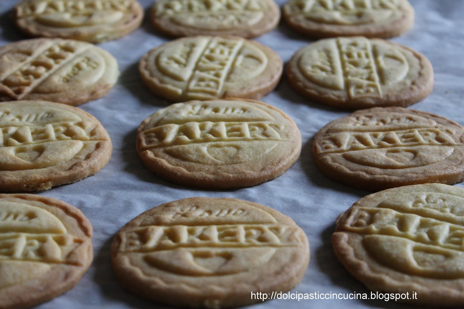 Stampi silicone per dolci ricette