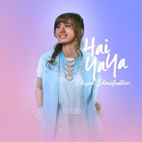 Elizad Sharifuddin - Hai Yaya MP3