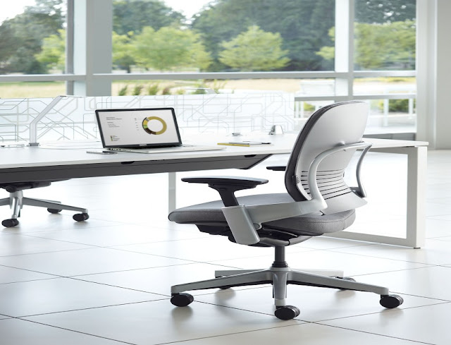 best buy discount ergonomic office chair NZ for sale