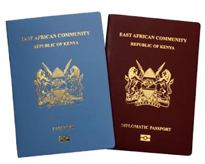 eac passport