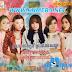 [Album] RHM CD Vol 558