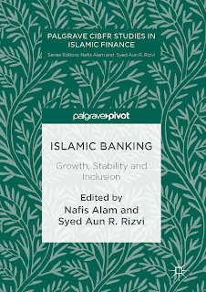 Jual Buku Islamic Banking: Growth, Stability and Inclusion