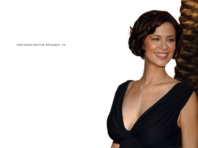Catherine Bell pictures latest - HIGH RESOLUTION PICTURES