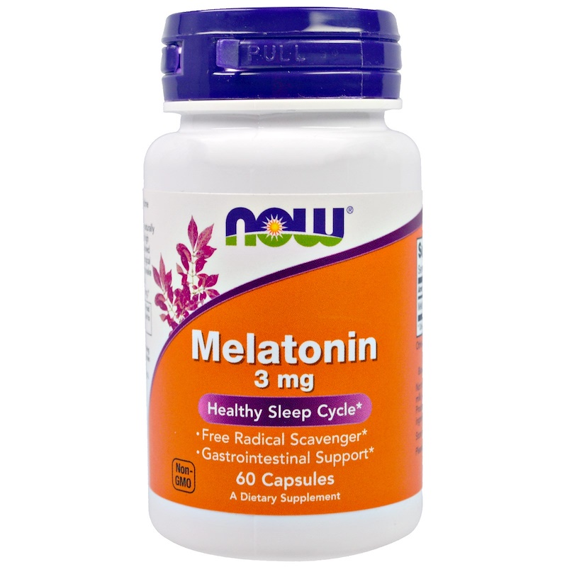 www.iherb.com/pr/Now-Foods-Melatonin-3-mg-60-Capsules/14810?rcode=wnt909