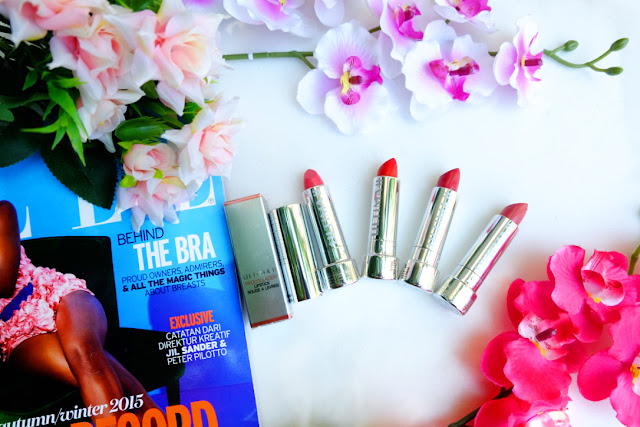 ULTIMA-Procollagen-lipsticks