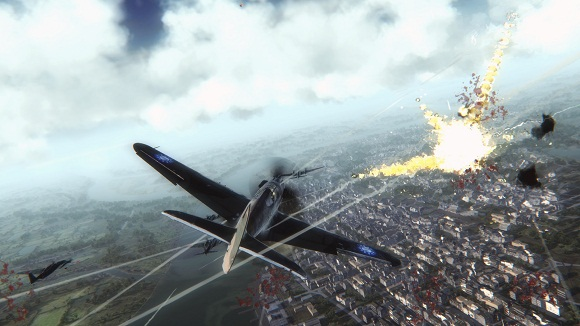 flying-tigers-shadows-over-china-pc-screenshot-www.ovagames.com-5