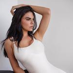 Livia Brito - Foto 6