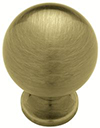 antique-brass-finishes