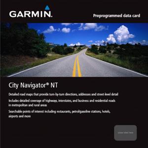 [Imagen: city%2Bnavigator%2Beurop.png]