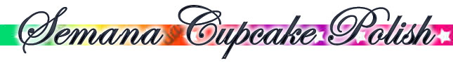 Cupcake Polish, Blood Hound, vinho, magenta, holographic, holográfico, esmalte, Mony D07, Color Club, Harp On It, prata, carimbada, Placa acrílica, XY-K01.