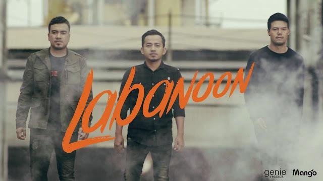 Download [Mp3]-[Hot New Album] LABANOON – รวมเพลง ลาบานูน จาก อัลบั้ม N.E.W.S. 4shared By Pleng-mun.com