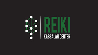 Columbus Financial Coach, Reiki Kabbalah Center, reiki, Kabbalah, financial coach, Columbus financial