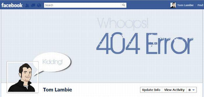 how to change visibility of cover photo on facebook