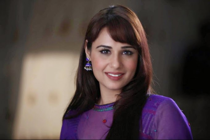 Mandy Takhar punjabi actress, Mandy Takhar new film photos, Mandy Takhar Biography wiki