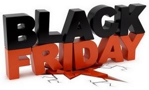 ebd5efd1db1d BLACK FRIDAY ~ Reloj-GPS.com  Tu Guía para Elegir y Comprar Reloj GPS