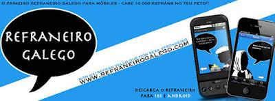 http://refraneirogalego.com/