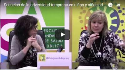 http://www.escueladefamiliasadoptivas.es/secuelas-de-la-adversidad-temprana-en-ninos-y-ninas-adoptados-problemas-de-conducta-y-problemas-de-vinculacion/