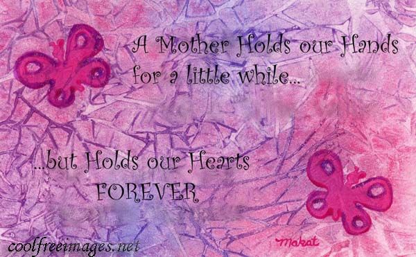 Happy mothers day quotes images for facebook timeline cover photos