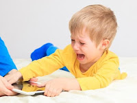 Mengatasi Anak Manja Menurut Psikolog Ike R. Sugianto, Psi