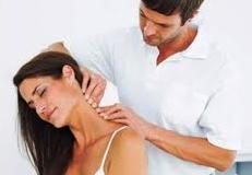 Cara Mengatasi Sakit Leher dan Pundak Kaku zona pelatih