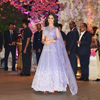 Shraddha Kapoor Bollywood Special  Exclusive 012.jpg