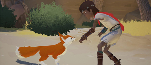 rime-game-pc-ps4-xbox-one-switch