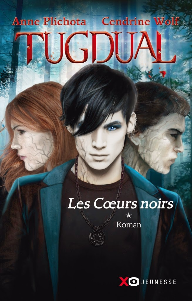 http://lachroniquedespassions.blogspot.fr/2014/11/tugdual-tome-1-les-coeurs-noirs-anne.html