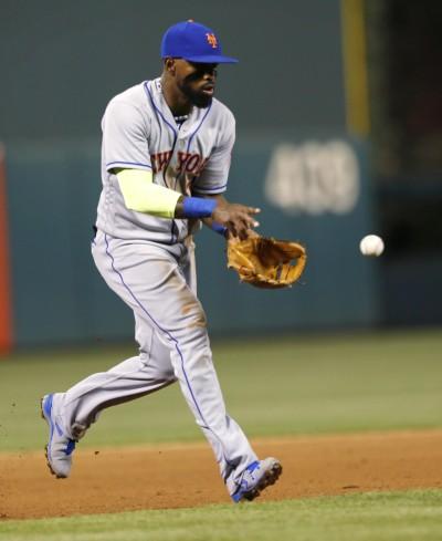 Pelotón de Peloteros criollos que están bateando por de bajo el promedio en las primeras dos semanas de acción en MLB
