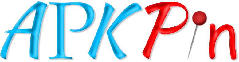 APKPin - Download (APK) Apps & Games for Android