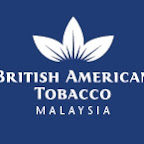 british american tobacco malaysia
