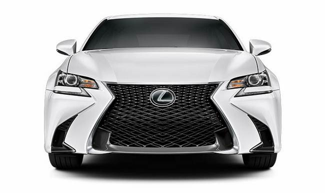 2017 lexus gs 350 f sport price autocar regeneration. Black Bedroom Furniture Sets. Home Design Ideas