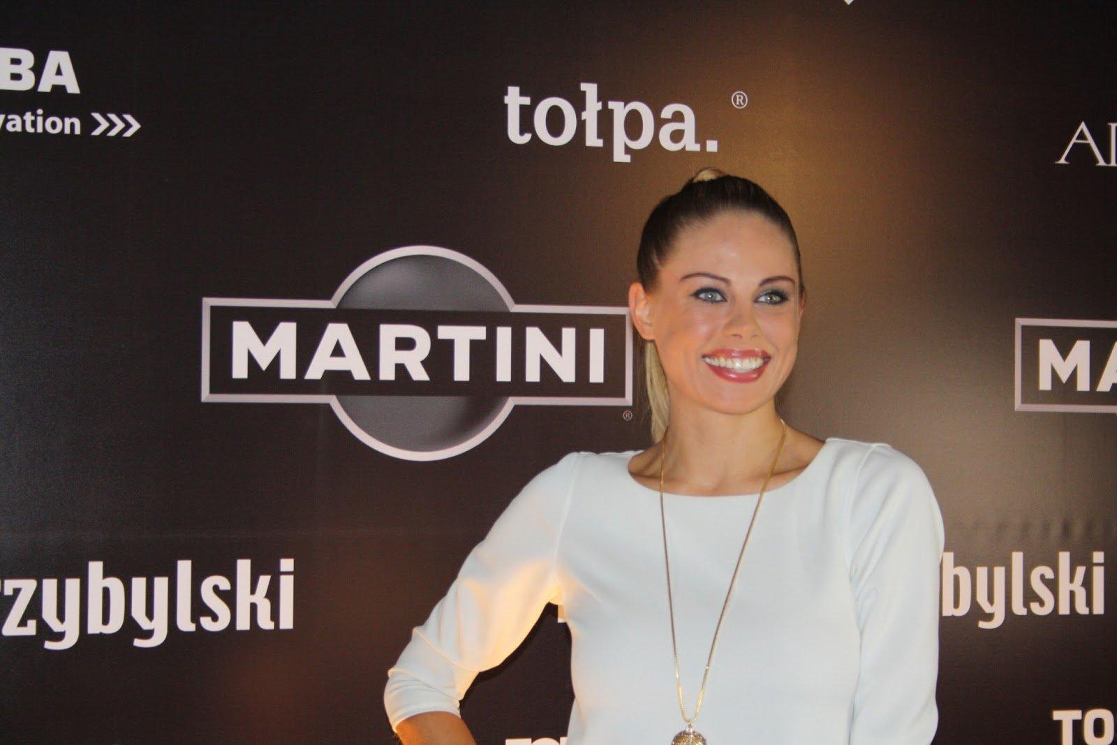 pokaz-Mariusz-Przybylski-Magda-Modra